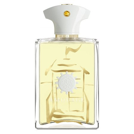 AMOUAGE Beach Hut Man 100 ml
