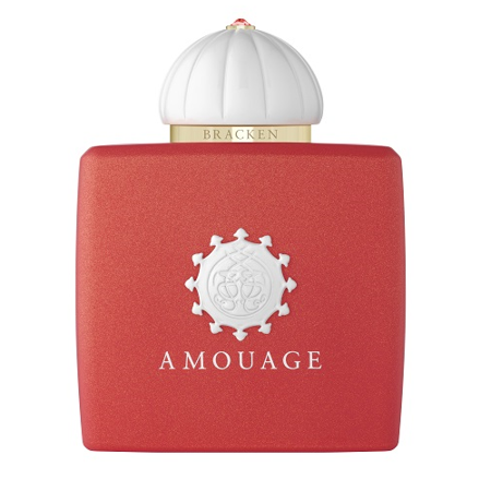 AMOUAGE Bracken Woman EDP 100 ml