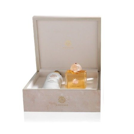 AMOUAGE Dia Woman EDP 100 ml zestaw