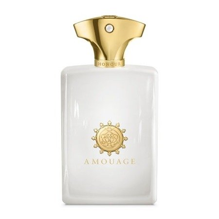 AMOUAGE Honour Man EDP 100