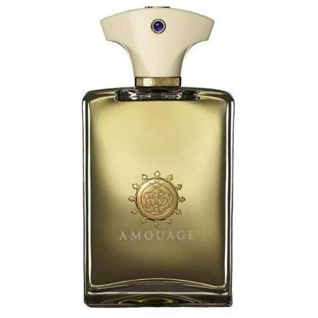 AMOUAGE Jubilation 25 Man EDP 100 ml