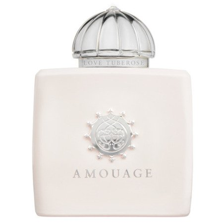 AMOUAGE Love Tuberose Woman EDP 100 ml