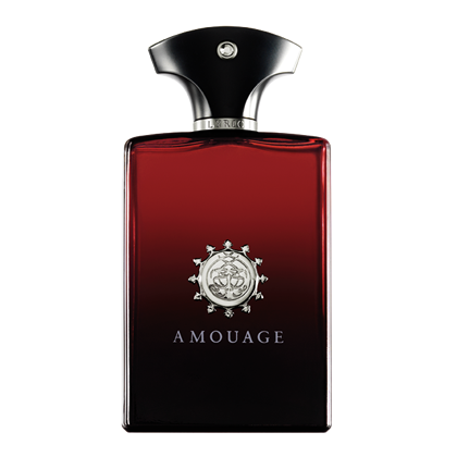 AMOUAGE Lyric  Man  EDP 100 ml