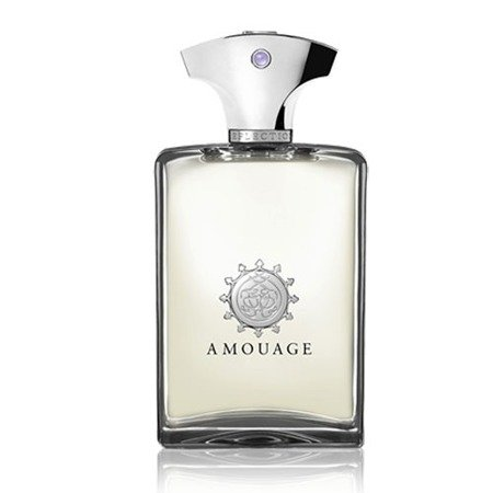 AMOUAGE Reflection Man EDP 100 ml