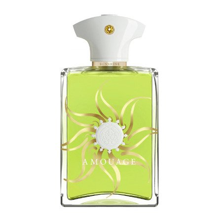 AMOUAGE Sunshine Man EDP 100 ml