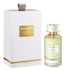 BOUCHERON NEROLI dISPAHAN EDP 125ML