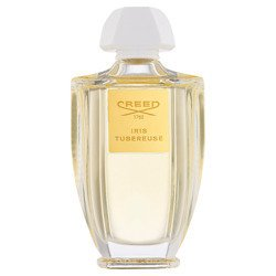 CREED ACQUA IRIS TUBEREUSE EDP 100ML
