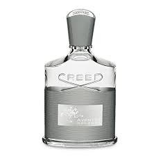 CREED AVENTUS COLOGNE EDP 100