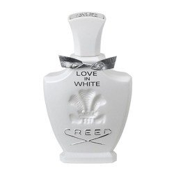 CREED LOVE IN WHITE EDP 30ML
