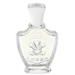 CREED LOVE IN WHITE SUMMER EDP 75ML