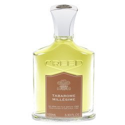 CREED TABAROME EDP 120ML