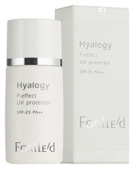 FORLLED UV PROTECTOR SPF 25