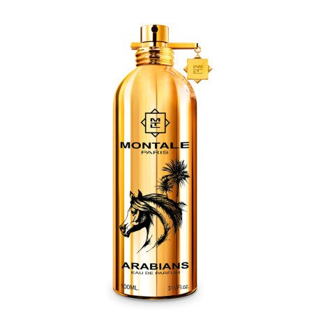 MONTALE ARABIANS EDP 50ML