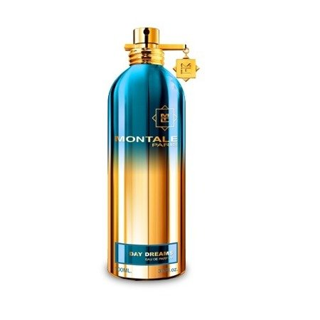 MONTALE DAY DREAMS EDP 50ML