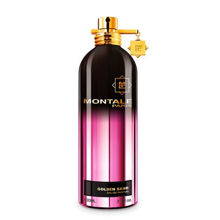 MONTALE GOLDEN SAND EDP 100ML