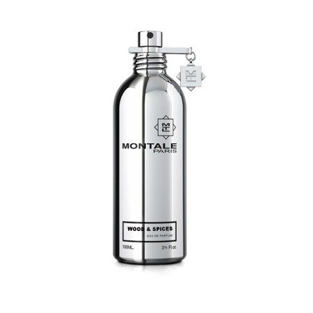 MONTALE WOOD&SPICES EDP 100