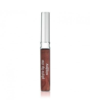 SISLEY PHYTO LIP STAR 10