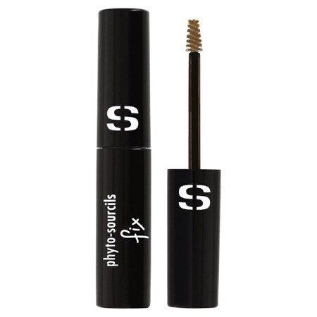 SISLEY PHYTO SOURCILS FIX 1