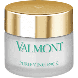 VALMONT PURIFYNG PACK 50 ML