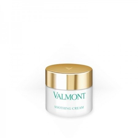 VALMONT SOOTHIMG CREAM
